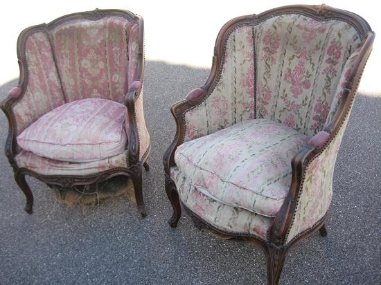 meubles a restaurer. Black Bedroom Furniture Sets. Home Design Ideas